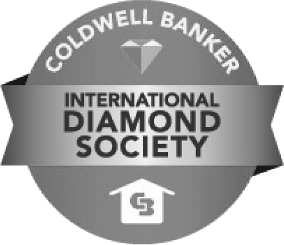 coldwell-banker-international-diamond-society