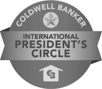 coldwell-banker-presidents-circle