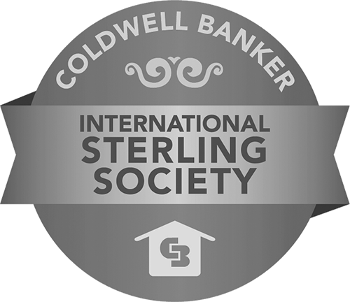 coldwell-banker-sterling-society